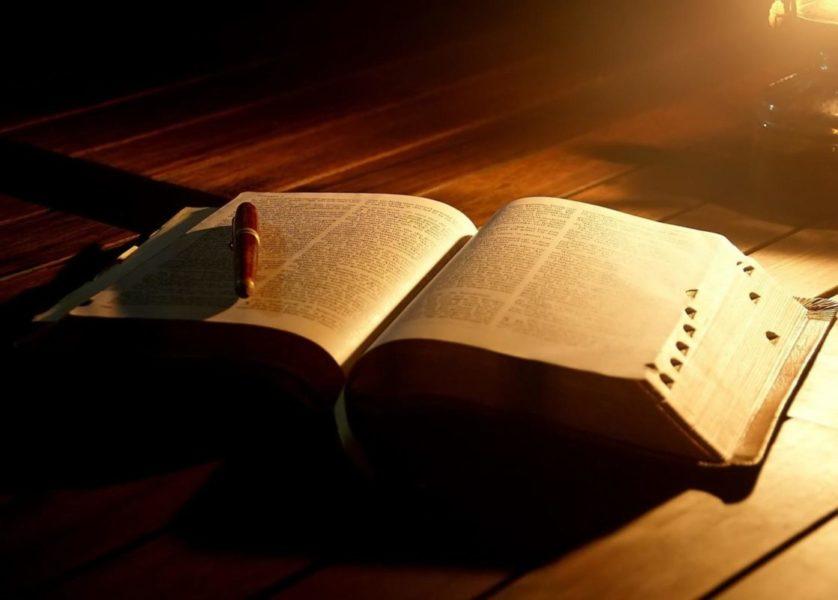 Um diálogo sobre a educação teológica